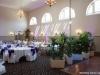 Nostell Priory - Wedding