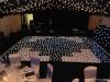 Three Acres Inn & Restaurant - Corporate Function