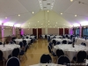 East Kewsick Village Hall - Wedding
