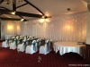 Pennine Manor Hotel - Wedding