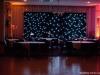 Tapton Hall - Halloween Ball