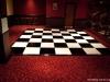 Grosvenor Casino Leeds