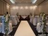Fairfield Manor - Wedding