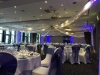 Abbey House Hotel - Wedding
