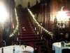 Allerton Castle - Wedding
