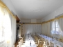 Appleton Roebuck Village Parish Rooms