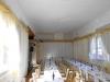 Appleton Roebuck Village Parish Rooms - Wedding