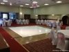 Ardsley House Hotel - Corporate Event