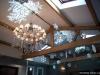 Ashbourne Hotel - Wedding