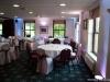 Bingley St Ives Golf Club - Wedding