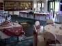 Bingley St Ives Golf Club