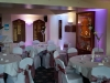 Bingley St Ives Golf Club - Wedding