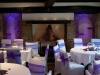 Black Horse Inn - Wedding