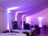 Bowden RUFC - Wedding