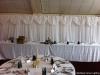 Brighouse Sports Club - Wedding