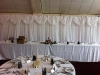 Brighouse Sports Club - Wedding