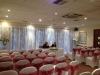 Britannia Leeds Bradford Airport Hotel - Wedding
