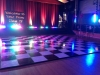 Brooksbank School - School Prom