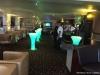 Burntwood Court Hotel - Wedding