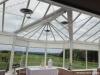 Calverley Golf Club - Wedding