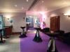 Carden Park Hotel - Corporate Event