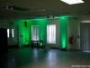 Carlise Business Centre - Asian Wedding