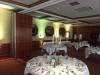 Carlton Park Hotel - Wedding