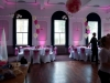 Castle Grove Masonic Hall - Wedding