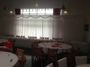Castle Park Rugby Club - Wedding