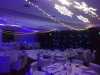 Catterick Garrison - Corporate Event