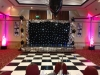 Cedar Court Bradford - Wedding