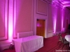 Cedar Court - Harrogate - Wedding