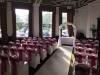 Cedar Court - Harrogate - Wedding