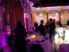 Channing Hall - Wedding