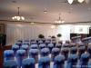Charnwood Hotel - Wedding