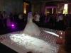 Chateau Impney - Wedding