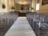 Chatsworth House - Wedding