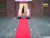 Chester Catholic High School - Corporate Event