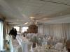 Chester Race Course - Wedding