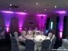 Chevin Lodge - Wedding