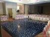 Clumber Park Hotel & Spa - Wedding