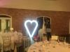 Coleshaw Hall - Wedding