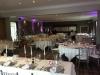 Coniston Hall Hotel - Wedding