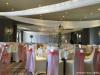 Coniston Hotel- Skipton