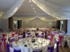 Coniston Hall Hotel - Wedding