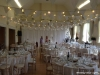 Cracoe Village Hall - Wedding
