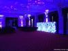 Craiglands Hotel - Wedding