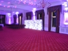 Craiglands Hotel - Wedding