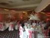 Cranage Hall Hotel - Wedding