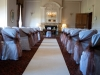 Crathorne Hall - Wedding
